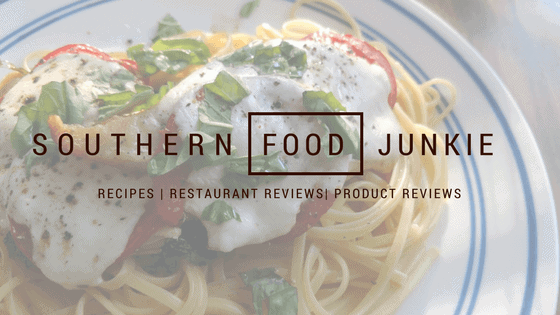 News and updates archives southern food junkie southern food junkie background banner forumfinder Images