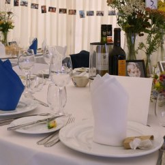 Wedding Chair Cover Hire Bournemouth Skull Adirondack Chairs Dining Furniture Southern
