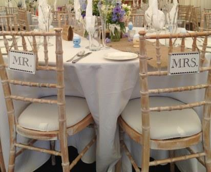 wedding chair cover hire bournemouth covers for dinning chairs dorset hants and wilts southern