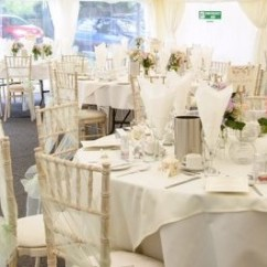 Wedding Chair Cover Hire Bournemouth Toddler Folding Beach Chairs Southern Furniture