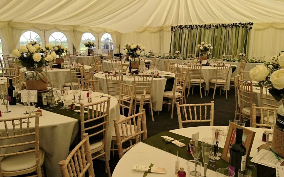 wedding chair cover hire bournemouth hard plastic outdoor rocking chairs for archives southern furniture dorset