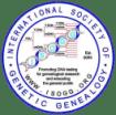 ISOGG-Logo-132x131