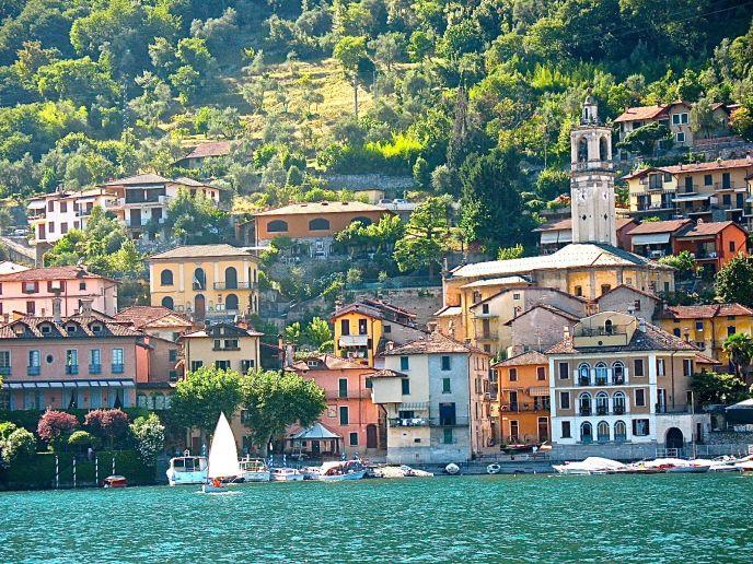 Fav Italy