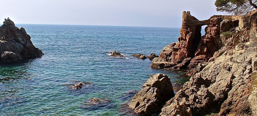 Discovering Costa Brava, Spain's Medieval Coast: Part I