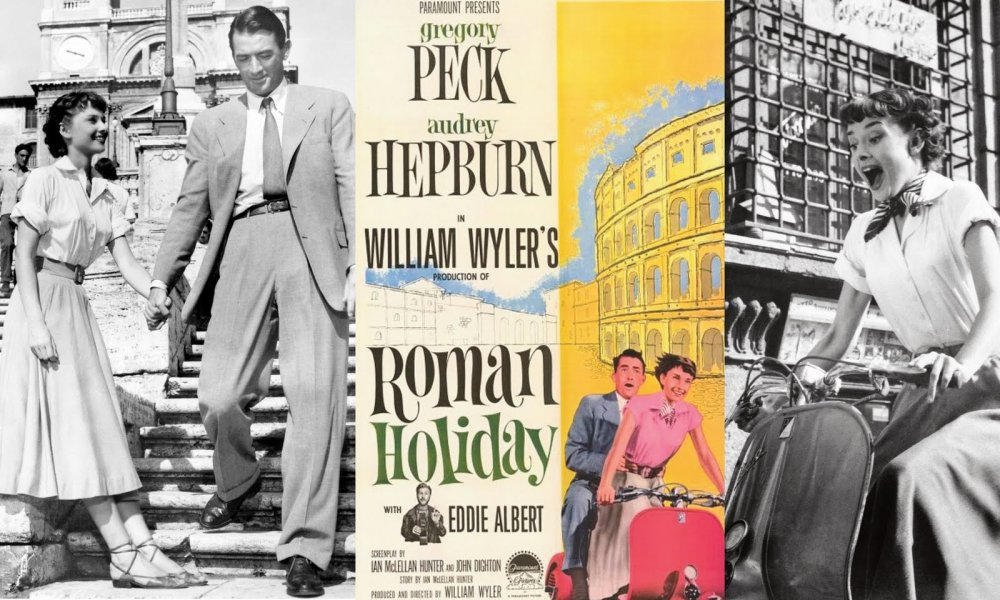roman-holiday-1953-001-poster