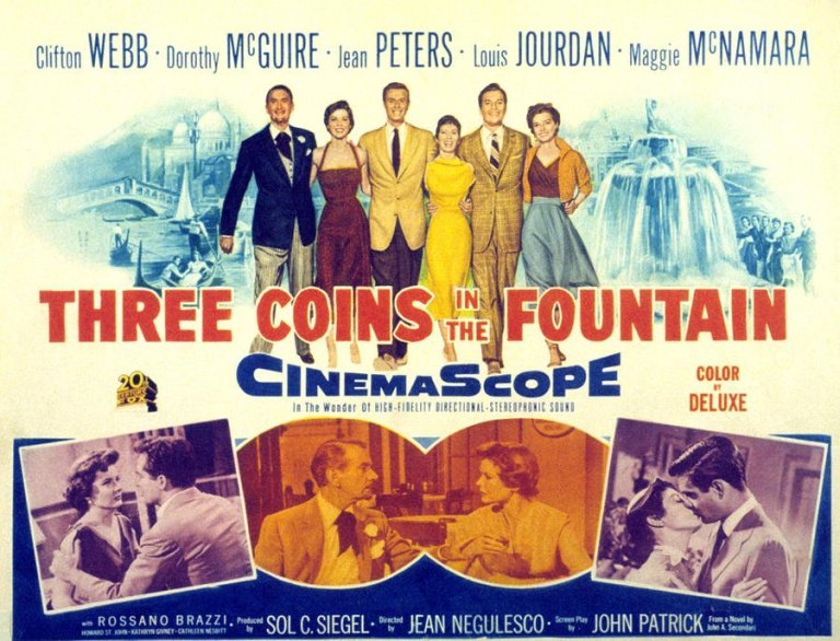 three-coins-in-the-fountain-1954-002-poster