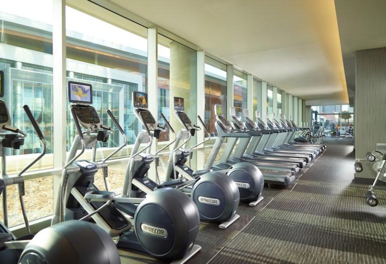 OmniNashville_Pool+FitnessCenter_04
