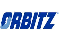 orbitz-logo-5df914ef