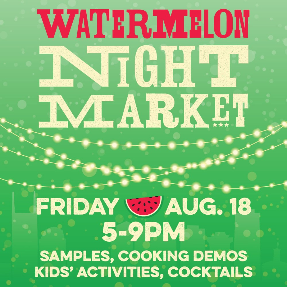 NFM-Night-Market-Watermelon-square