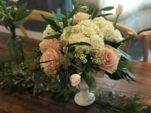 southern grace venue florist flowery branch