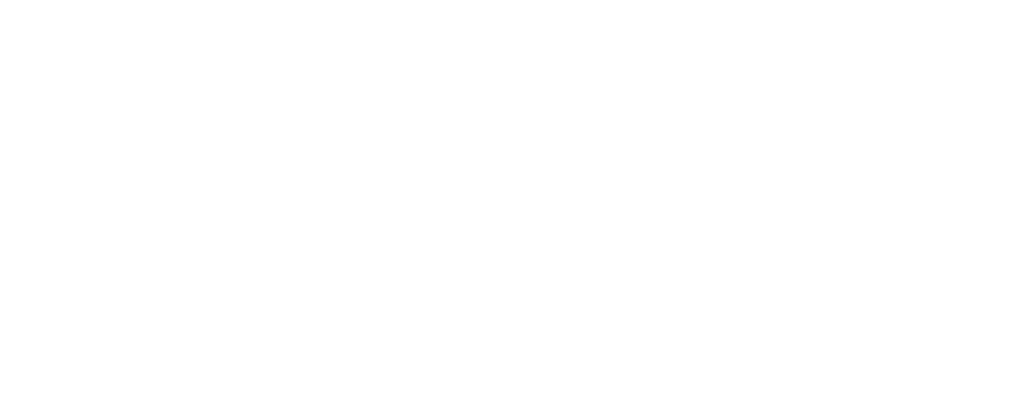 Southern Grants Forum