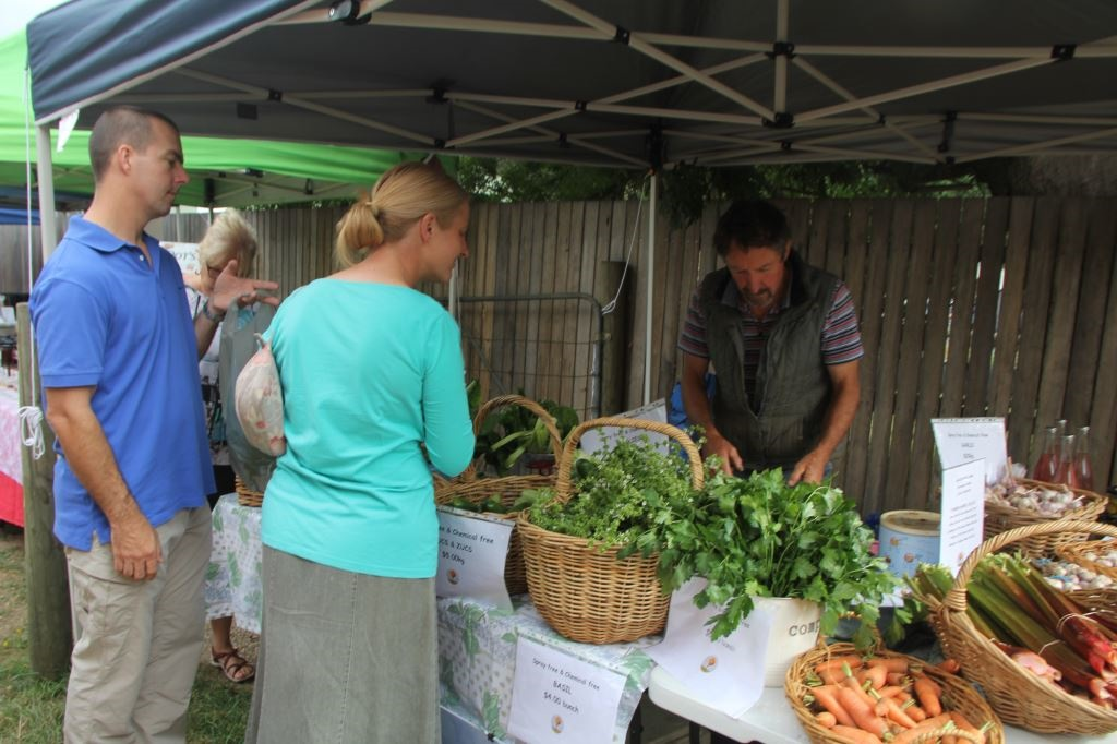 Southern-Hravest-Farmers-Market-2
