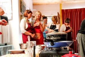 le-tres-bon-cooking-class