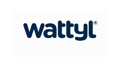logo for Wattyl