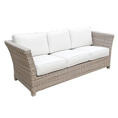 Del Mar Custom Sectional Sofa Futon Sofas For Sale Southern Home