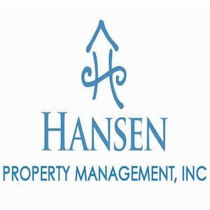 Hansen Property Management, INC