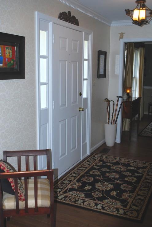 Foyer 2010 026