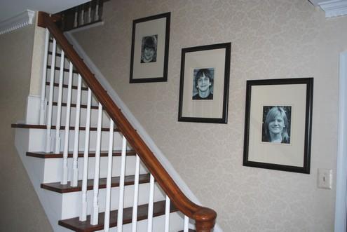 Foyer 2010 029