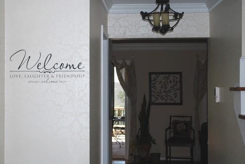 Foyer 2010 033
