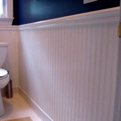 Beadboard Chair Rail Covers Grand Rapids Mi Wallpaper In Masterbath Southern Hospitality With Chairrail