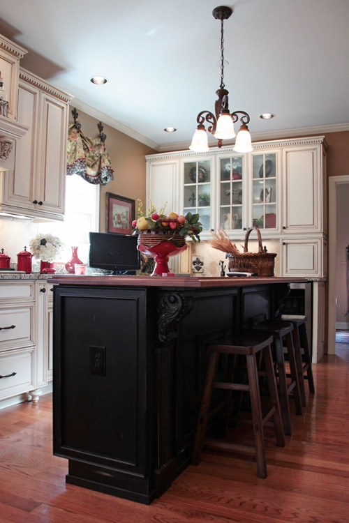 Feature Friday Ruby S New Kitchen Southern Hospitality