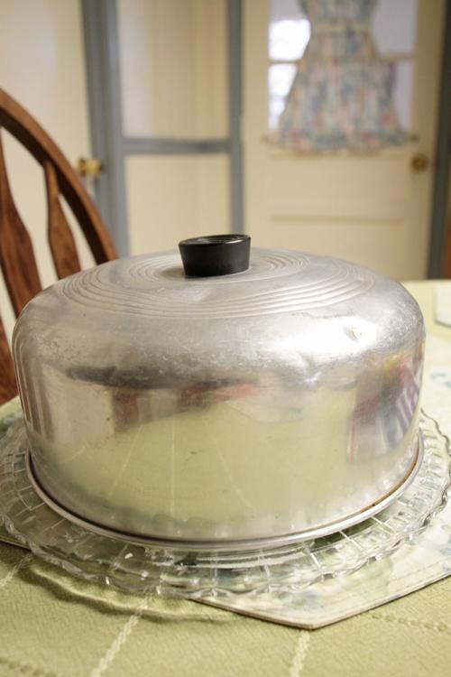 Lemon Coconut Pound Cake Loaf Southern Hospitality