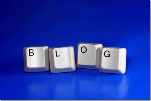 blogging_thumb.jpg