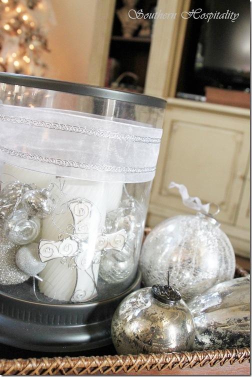 hurricane mercury glass