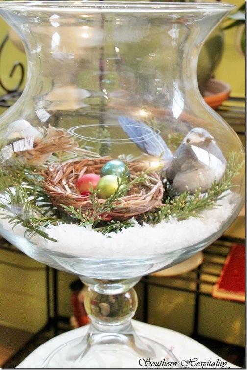 Rhoda S Christmas Craft Show
