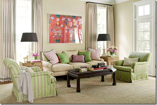 hbx-family-room-modern-traditional-green-chairs-0212-harper07-lgn