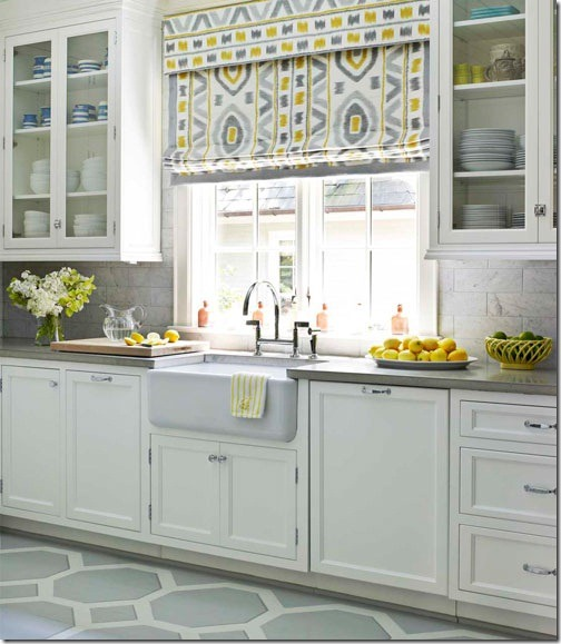 hbx-modern-traditional-kitchen-painted-pattern-floors-0212-harper05-lgn