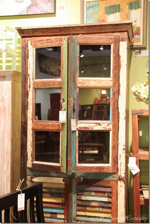 Rustic Furniture Huntsville Tx
