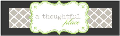 thoughtfulheader-1