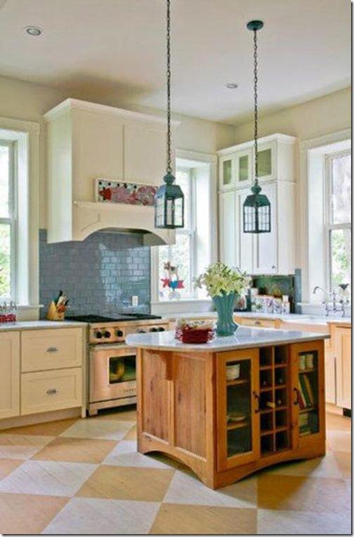 linda-lewis-kitchen-renovation-03_rect540
