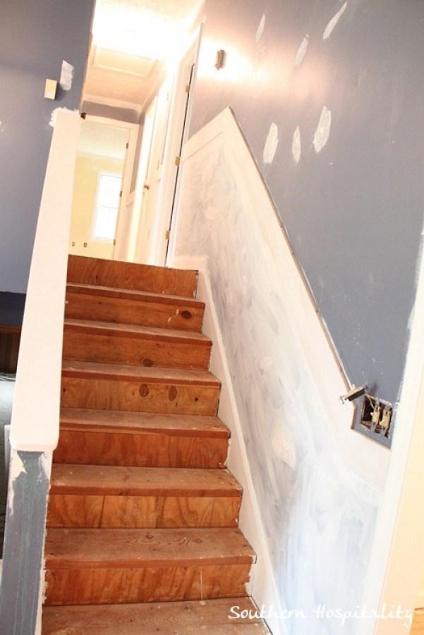 BB-stairs.jpg