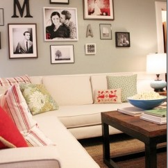 Coastal Living Sectional Sofa Florence Review Feature Friday: The Lettered Cottage Makeover House ...