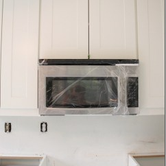 Ikea Corner Kitchen Cabinet Stone Sinks 029
