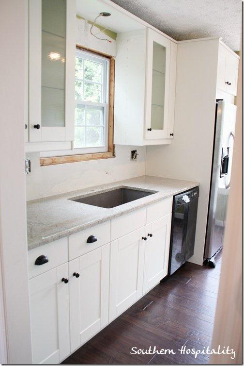 Ikea Kitchen Sink Cabinet Credainatcon Com