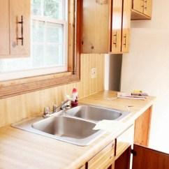 Ikea Kitchen Remodel Cost Farmhouse Tables Renovation Breakdown