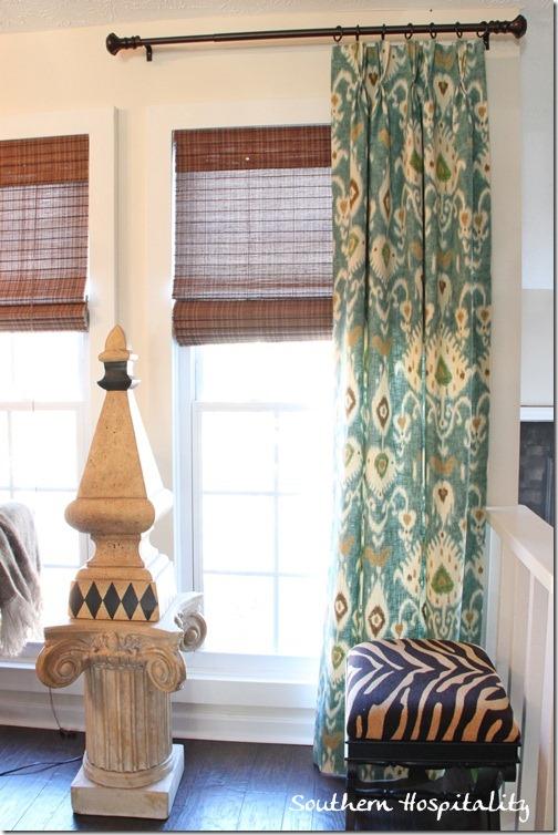 dark turquoise living room walls interior design ideas pictures india transformation photos