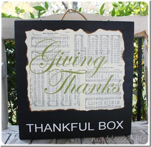 thankful_box Myra