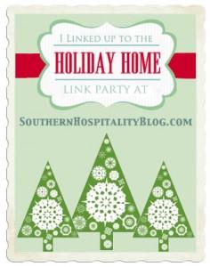 Southern_Hospitality_Blog