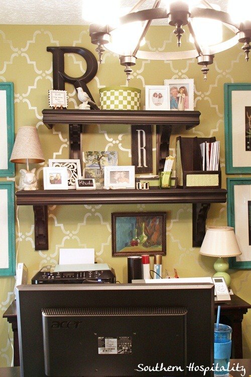 Ballard-shelves.jpg