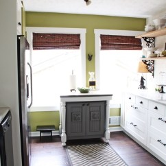 Kitchen Renovation Cost Ideas With Island Ikea Breakdown After