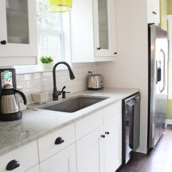 How Much Does It Cost To Remodel A Kitchen Pottery Barn Kitchens Ikea Renovation Breakdown