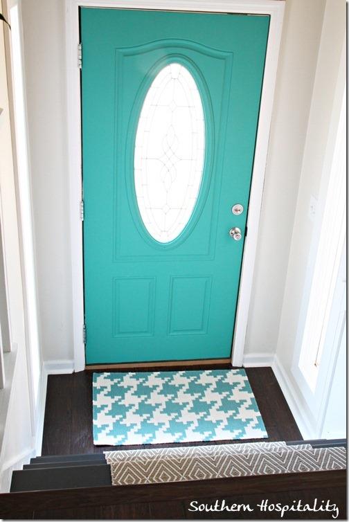 front-door-Annie-Sloan-Florence_thumb.jpg