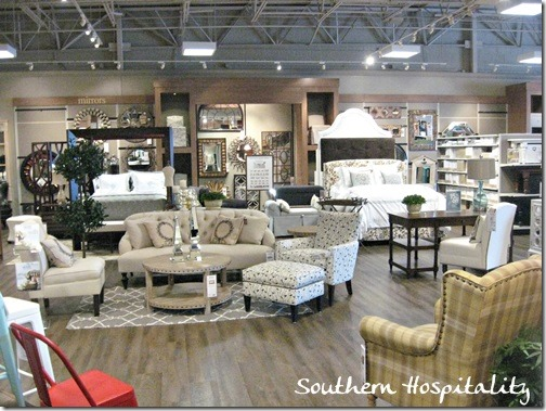Home Decorators Collection Revisited