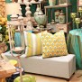 High Point Furniture Market Southern Hospitality