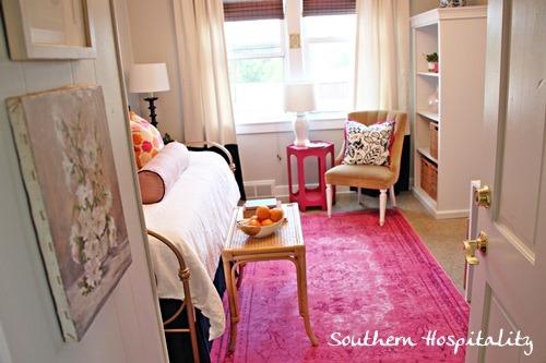 girls-cottage-room-AFTER.jpg