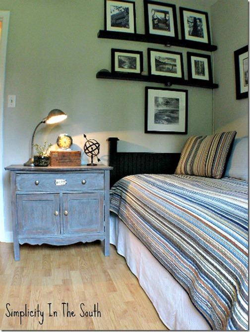vintage-industrial-teen-bedroom1